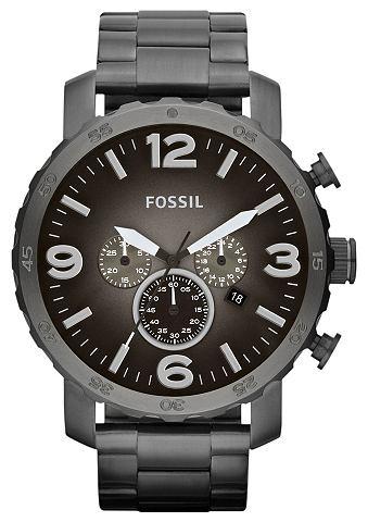 Часы-хронограф »NATE JR1437&laqu...