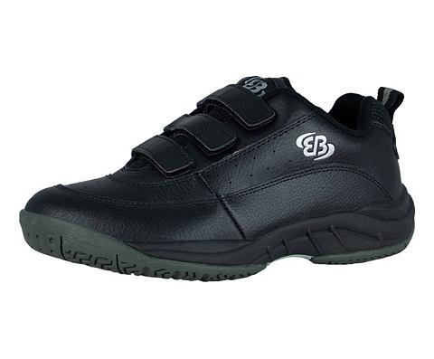 BRÜTTING ботинки »Sportschu...