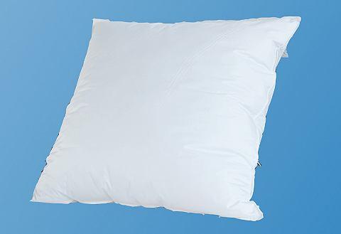 Подушка »Trendline Comfort&laquo...