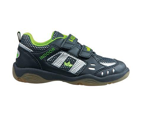 Кроссовки и кроссовки для детские с ли...
