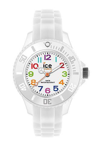 Часы »ICE-MINI MN.WE.M.S.12&laqu...