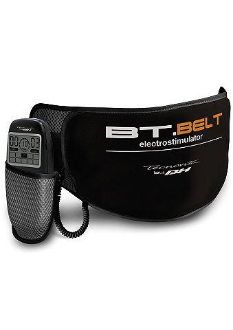 BH-Fitness Tecnovita Elektrostimulator...