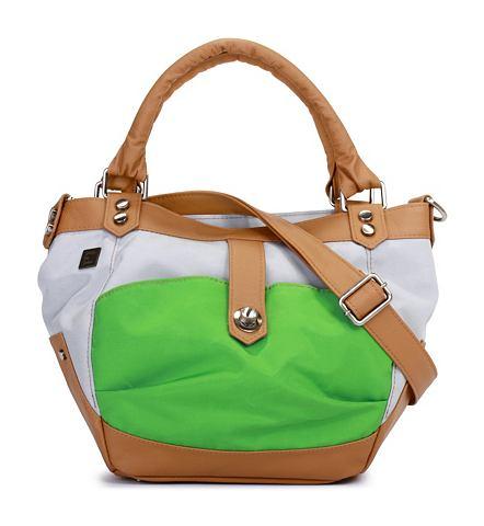 Для женсщин сумка »Frauenheld&la...