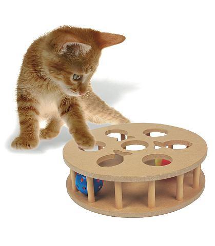 Игрушка для кошек »Cat IQ Traini...