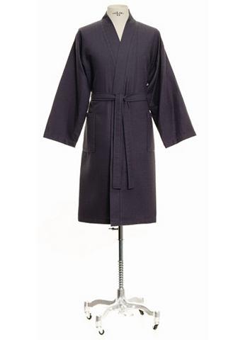 Кимоно халат Möve »Homewear...