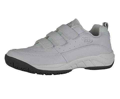 Brütting кроссовки и кроссовки с ...