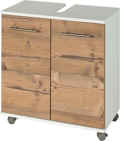 Шкафчик для ванной комнаты »Pale...