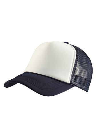 MSTRDS Baseball шапка