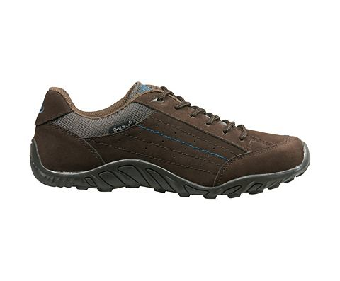BRÜTTING ботинки со шнуровкой &ra...