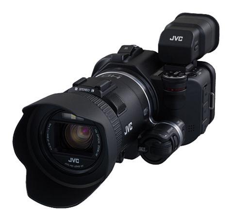 GC-PX100 1080p (Full HD) автомобильный...