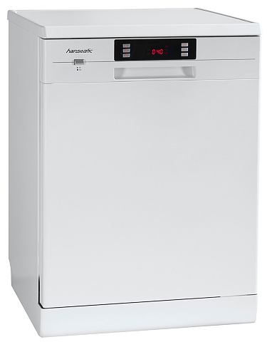 Посудомоечная машина WQP12-J7205E 60 c...