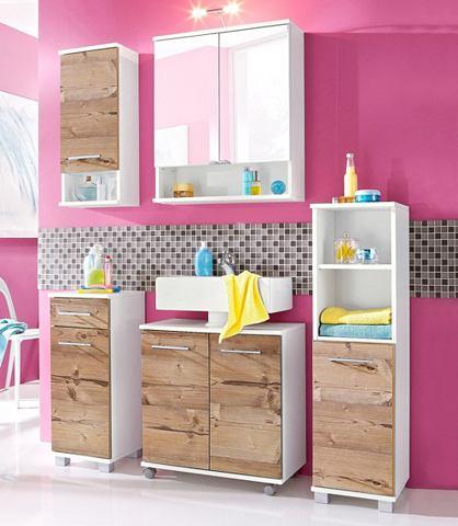 Мебель для ванной комнаты »Paler...