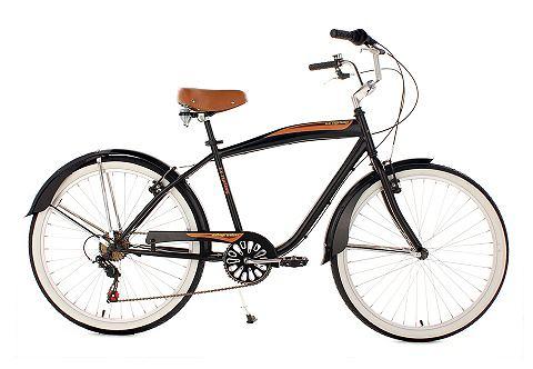 Велосипед Herren