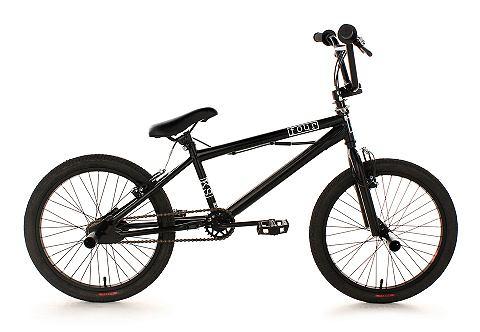 KS CYCLING Велосипед »Four« 1 Gang