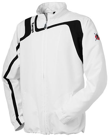 Aspire куртка Kinder