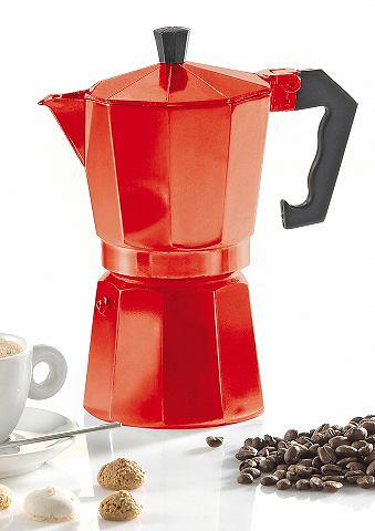 KRÜGER Экспресс-кофеварка Krüger