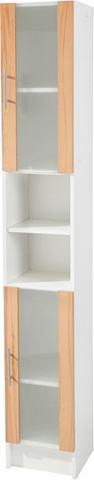 Шкафчик высокий »Catania« ...