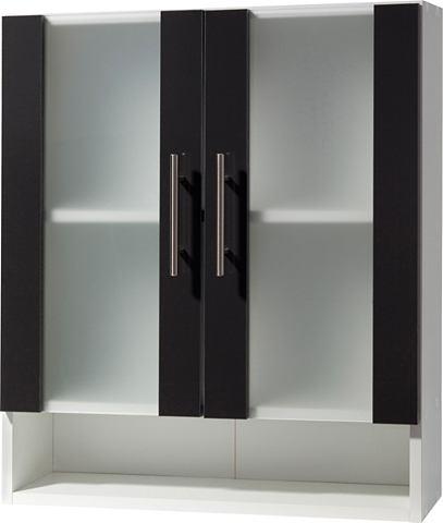 Навесной шкаф »Catania« ши...