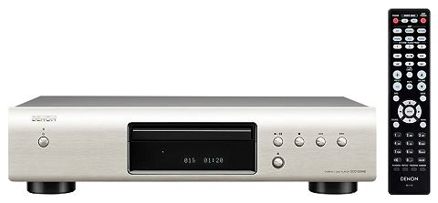 »DCD-520AE« CD-плеер