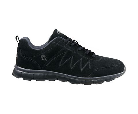 BRÜTTING кроссовки »Sneaker...