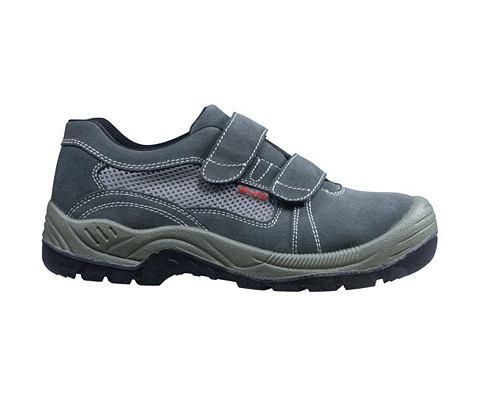 Ботинки защитные S1P SRC Standard &raq...