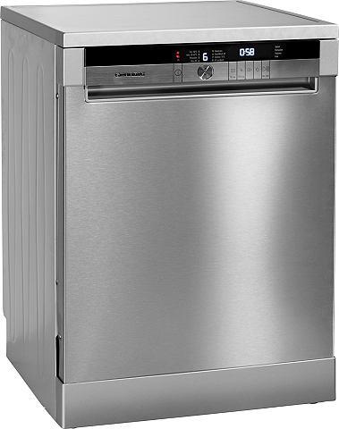 Посудомоечная машина 10 Liter 13 Ma&sz...