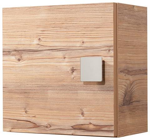 Навесной шкаф »Villa«