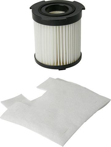 AEG фильтр AEF 20.1 Vorteil-Pack для A...