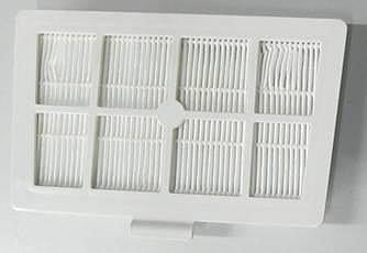 Фильтр вытяжной вентиляции