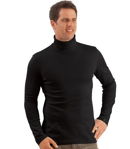 Пуловер, гольф