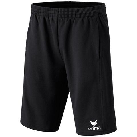 5-CUBES Basic брюки короткая Kinder