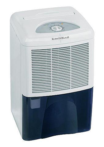 Осушитель воздуха для 50 m³ R&aum...