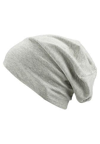MSTRDS шапка »für die &Uuml...