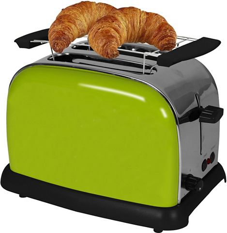 TEAM KALORIK тостер »TKG TO 1008...
