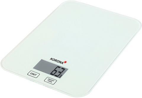 Кухонные весы »KIRA«