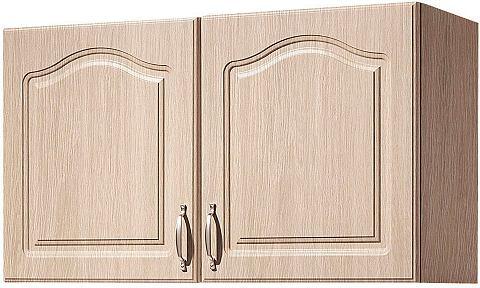 Навесной шкаф »Linz«