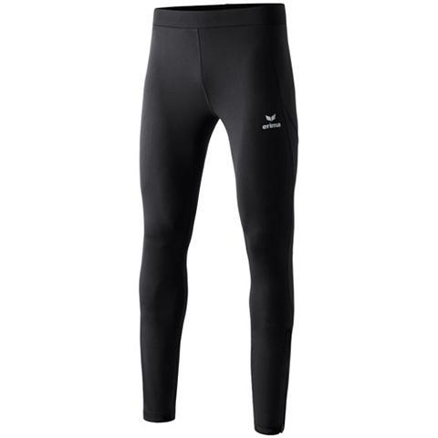 Running Long шорты/брюки обтягивающие ...