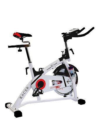 Racer велосипед Christopeit »Rac...