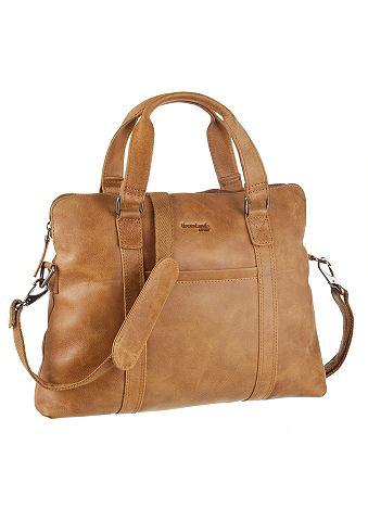 Greenland сумка для покупок шоппинга с...
