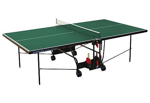 Складной стол для тенниса »SPORT...