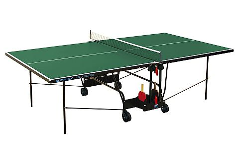 Стол для настольного тенниса »FU...