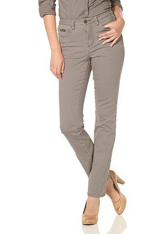 ARIZONA Gerade джинсы