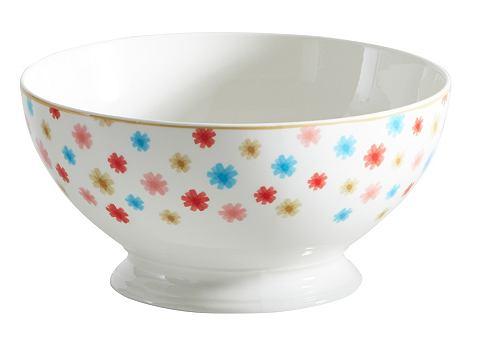 Посуда Villeroy & Boch »Lina...