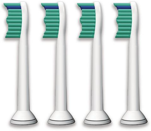 PHILIPS SONICARE Насадки Pro Results Standard