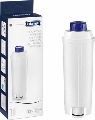 De'Longhi Фильтр для воды »DLSC0...