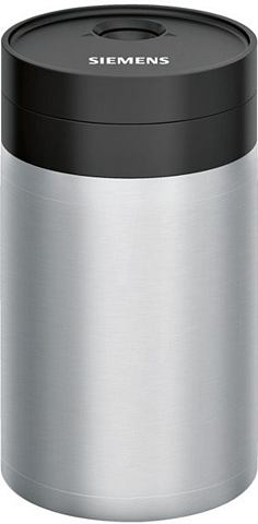 Isolierter контейнер для молока
