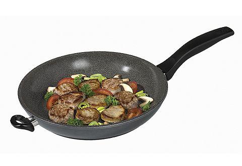 XXL сковорода для выпечки ® 32 cm