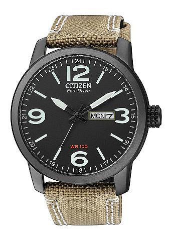 Часы »BM8476-23EE«