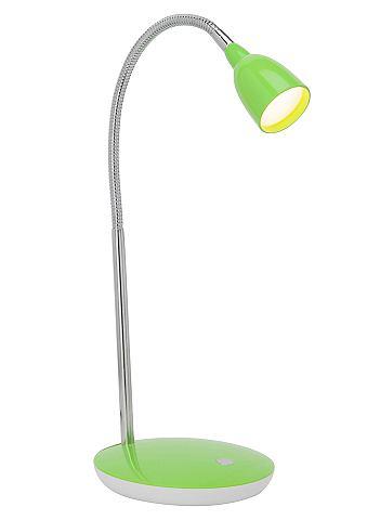 LED Настольный светильник