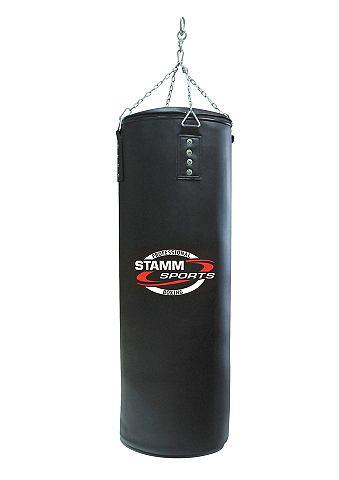Боксерская груша »Professional V...